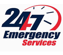 24/7 Locksmith Services in Reston, VA