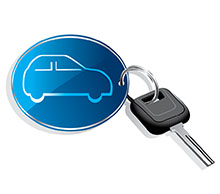 Car Locksmith Services in Reston, VA